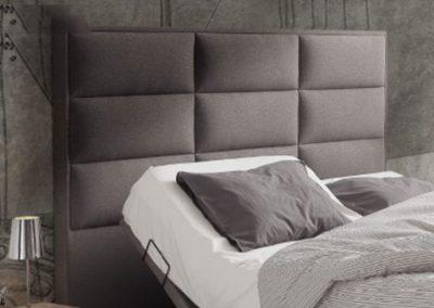 Cabeceros de cama en Bilbao