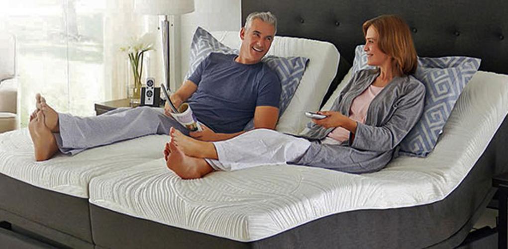 Ventajas de las camas articuladas